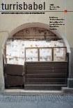 https://www.kofler-arch-gertrud.it/pics/gallery/